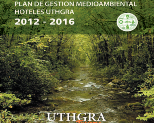 tapa-plan-de-gestion-medioambiental