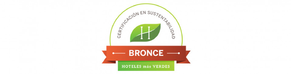 BRONCE-01