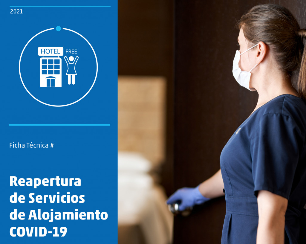 ficha_tecnica_reapertura_servicios_alojamiento_covid-19