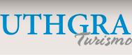 UTHGRA Turismo | UTHGRA Turismo   Destinos