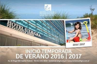 temporada-verano-2016-2017-mar-del-plata-400x267