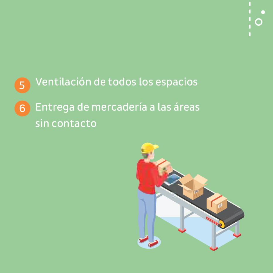 Compras y Depósito.cdr
