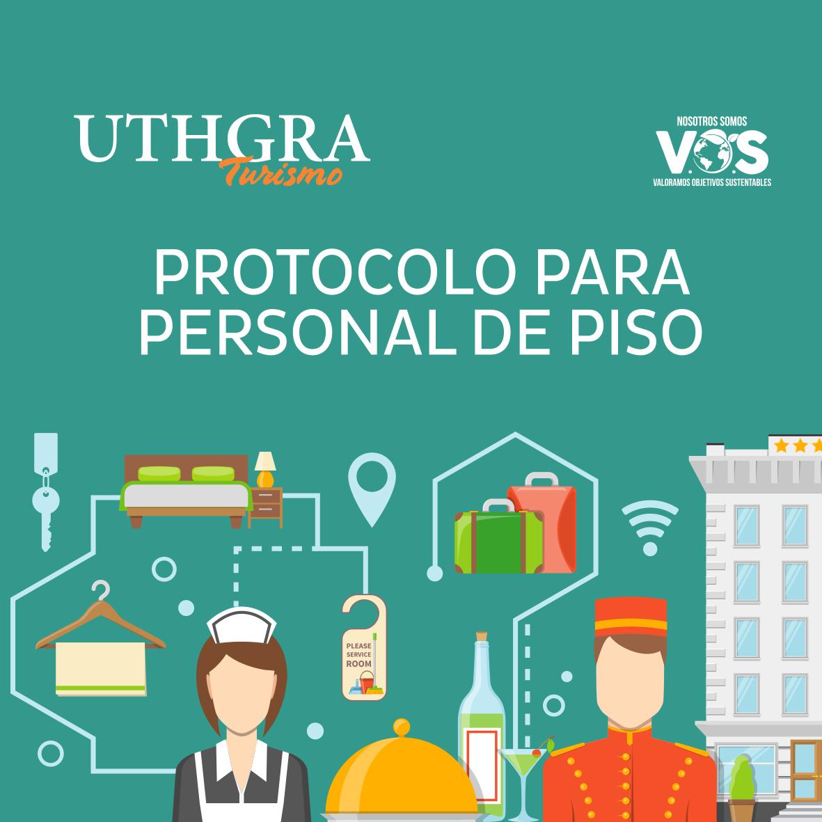 PROTOCOLO.cdr