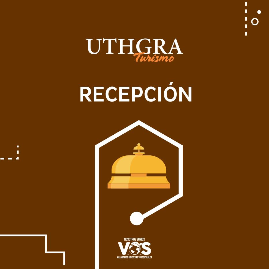 Recepción.cdr