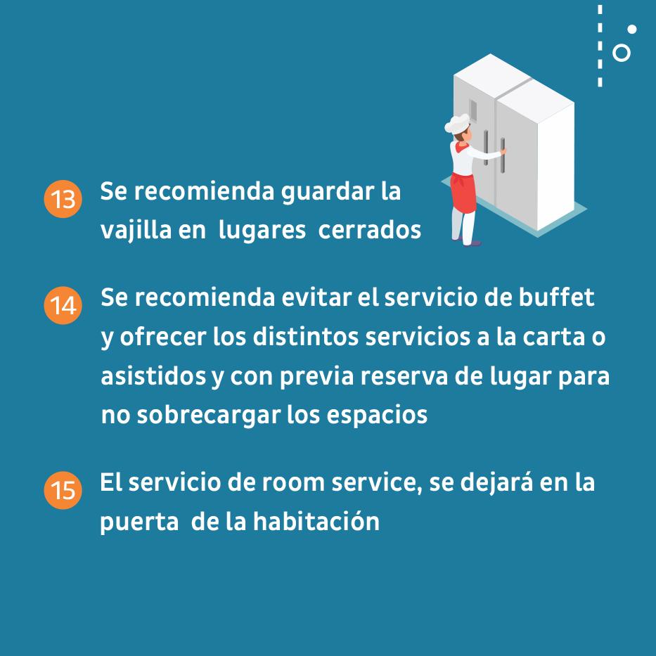 Servicio de Salón Bar y Restaurante.cdr