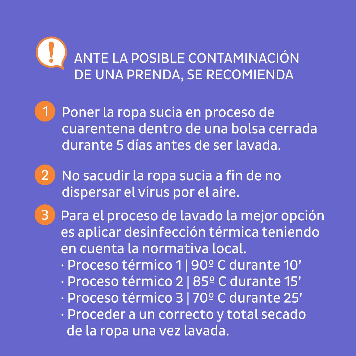 punto5.cdr